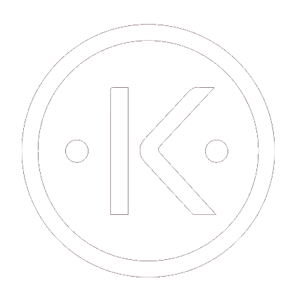 k420-2