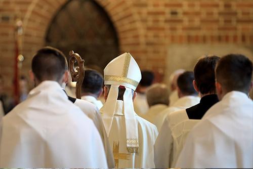 Enseignement catholique